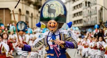 [:nb]Fiestas-i-guardamar-2019-thumbnail[:]