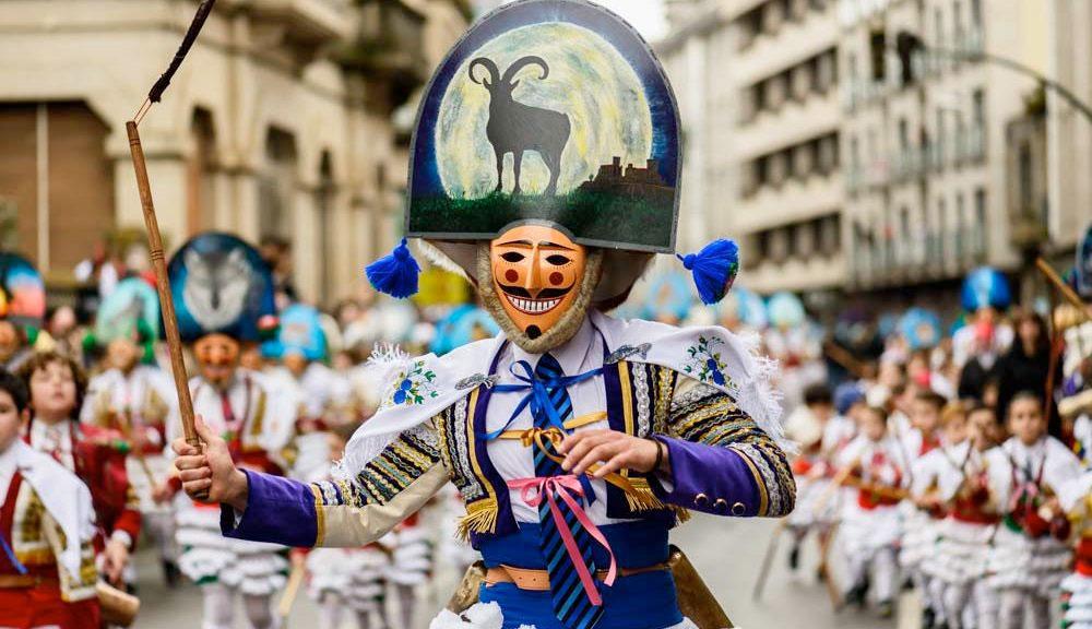[:nb]Fiestas i Guardamar 2019[:]