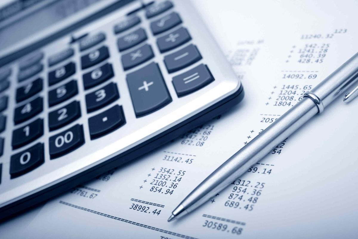 finansiering lån spania bolig