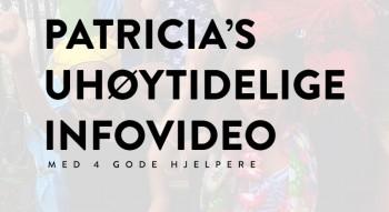 Patricias uhøytidelig infovideo 9x16.00_00_06_08.Still002