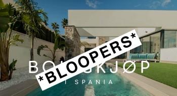 06 _BLOOPERS_ Boligkjøp i Spania
