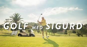 Golf med Sigurd 2020-07-03 16x9.00_02_31_03.Still001