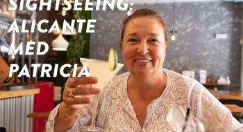 THUMBNAIL Sightseeing - Alicante m Patricia 2020-06-26 Original-39
