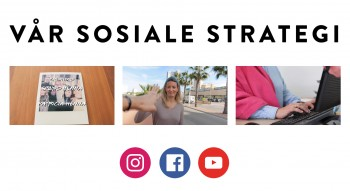 Vår Sosiale Strategi 2020-06-12 16x9.00_00_44_07.Still002