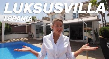THUMBNAIL Vlogg 10 - Gjennomgang av fantastisk bolig i Spania.00_00_03_15.Still001