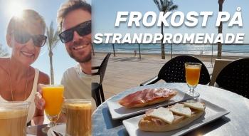 THUMBNAIL -Vlogg 11 Frokost på strandpromenade 9x16.00_01_36_14.Still003