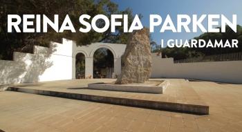 Thumbnail Reina Sofia Park- Omvisning av Noah.00_00_02_24.Still002