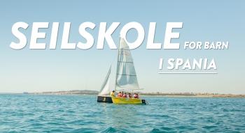Thumbnail Seilekole